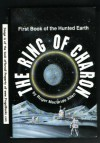 The Ring of Charon - Roger MacBride Allen