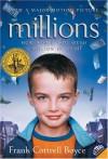 Millions - Frank Cottrell Boyce, Frank Boyce Cottrell