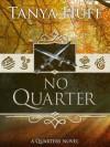 No Quarter - Tanya Huff