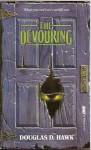 The Devouring - Douglas D. Hawk