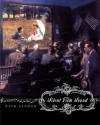 Silent Film Sound - Rick Altman