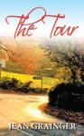 The Tour - Jean Grainger