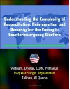 Understanding the Complexity of Reconciliation, Reintegration and Amnesty for the Enemy in Counterinsurgency Warfare - Vietnam, Dhofar, COIN, Petraeus, Iraq War Surge, Afghanistan, Taliban, Al Qaeda - U.S. Government, Department of Defense, U.S. Army