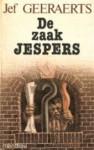 De zaak Jespers - Jef Geeraerts