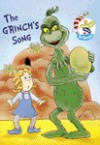The Grinch's Song (Wubbulous World of Reading Series) - Dr. Seuss, Bobbi Barto, Renzo Barto