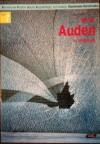44 wiersze - Stanisław Barańczak, Wystan Hugh Auden