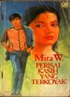 Perisai Kasih Yang Terkoyak - Mira W.