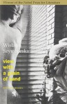 View With A Grain Of Sand: Selected Poems - Wislawa Szymborska