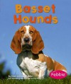 Basset Hounds - Connie Colwell Miller