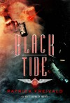 Black Tide (Matt Rowley) - Patrick Freivald