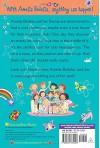 Amelia Bedelia Chapter Book #6: Amelia Bedelia Cleans Up - Herman Parish, Lynne Avril