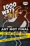 Spike TV's 1000 Ways to Die - David Seidman