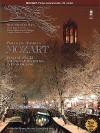 Mozart - Concerto No. 22 in E-Flat Major, Kv482 - Wolfgang Amadeus Mozart