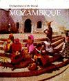 Mozambique - Jason Laure, Ettagale Blauer