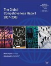 The Global Competitiveness Report 2007-2008 - Michael E. Porter, Klaus Schwab, Xavier Sala i Martín
