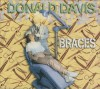 Braces - Donald Davis