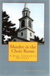 Murder in the Choir Room - Stephen Stanley