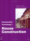 House Construction (Construction Technology) - Mike Riley
