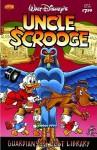 Uncle Scrooge - Gemstone Publishing, Kari Korhonen, Jens Hansegard