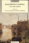 Elizabeth Gaskell: Text and Context - Francesco Marroni, Alan Shelston