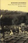 Bondmen and Rebels: A Study of Master-Slave Relations in Antigua - David Barry Gaspar