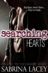 Searching Hearts: Hearts Series Prelude - Sabrina Lacey