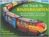 On Track to Kindergarten - Alexandra Cleveland