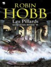 Les Pillards: Les Cités des Anciens - Tome 6 (Pygmalion Fantasy) (French Edition) - Robin Hobb