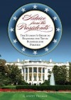 Advice from the Presidents: The Student's Guide to Reaching the Top in Business and Politics - G. Scott Thomas