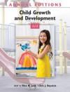 Annual Editions: Child Growth and Development 12/13 - Ellen Junn, Chris Boyatzis