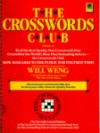 The Crosswords Club Volume 11 - Will Weng