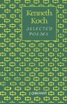 Selected Poems 1950-82 - Kenneth Koch