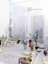SANAA Houses: Kazuyo Sejima + Ryue Nishizawa - Agustin Perez Rubio