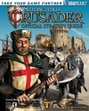 Stronghold Crusader(tm) Official Strategy Guide - Rick Barba