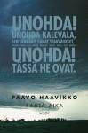 Rauta-aika - Paavo Haavikko
