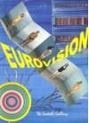 Eurovision - Saatchi Gallery