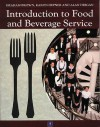 Introduction to Food and Beverage Service - Graham Brown, Karon Hepner, Alan Deegan