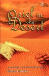 Oriel in the Desert: An Archangel's Account of the Life of Moses - Robert Harrison