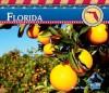Florida - Sarah Tieck