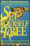 Set Yourself Free - Mary Hellstern