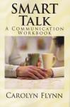 SMART Talk - Carolyn Flynn