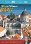 Rick Steves' Eastern Europe DVD & Blu-Ray 2000�2014 - Rick Steves