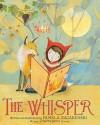 The Whisper - Pamela Zagarenski
