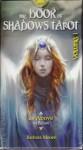 The Book of Shadows Tarot Kit - Barbara Moore