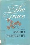 The Truce - Mario Benedetti, Benjamin Graham