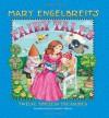 Mary Engelbreit's Fairy Tales: Twelve Timeless Treasures - Mary Engelbreit