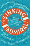 The Sinking Admiral - The Detection Club, Simon Brett