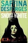 Rose Red 1: Snow White - Saffina Desforges