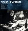 Sigurd Lewerentz - Nicola Flora, Nicola Flora