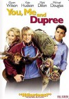 You, Me and Dupree - Anthony Russo, Joe Russo